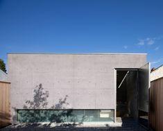 Formwork / Architecture Republic