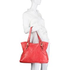 DAROMIEN - handbags's shoulder bags & totes for sale at GLOBO Shoes.