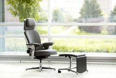 Podrás encontrar sillones directivos, ejecutivos, operativas, de trabajo colaborativo, de visitas y reuniones, y mucho más.