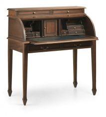 Bureau : Collection ANTONIETA Grand
