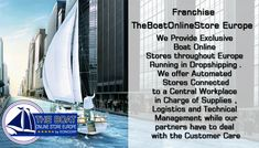 http://www.theboatonlinestore.com/ TheBoatOnlineStore Europe. Boat Store Online of European Boating Manufacturers.The Largest Catalog of Boat Accessories. Boat Parts Online with Deliveries Worldwide
