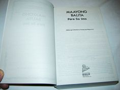 Hiligaynon Bible / Maayong Balita nga Biblia Para Sa Imo Cards Against Humanity, Image, Bible