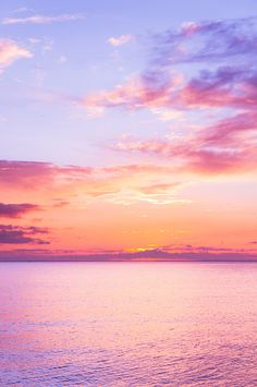 be my guest - monday -Beautiful ocean scene! Pretty Backgrounds, Pretty Wallpapers, Aesthetic Backgrounds, Aesthetic Iphone Wallpaper, Aesthetic Wallpapers, Wallpaper Backgrounds, Sunset Wallpaper, Colorful Wallpaper, Nature Wallpaper