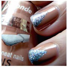 @fiercefashion #manicure