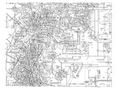Daniel Libeskinds Micromegas 1979