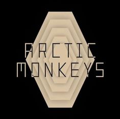 they are back!!! can´t stop smiling!!! Alex Turner. Arctic Monkeys