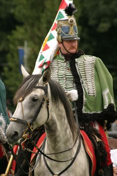 Knights Templar, Hungary, Budapest, Equestrian, Horses, Culture, Costumes, History, Pictures
