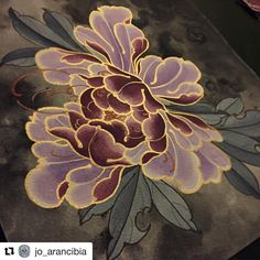 White and golden On black paper , drawing at Tattoo Experience Finger Tattoo – Top Fashion Tattoos Japanese Tattoo Designs, Japanese Tattoo Art, Japanese Art, Japanese Sleeve, Japanese Flower Tattoos, Japanese Prints, Asian Flowers, Japanese Flowers, Do It Yourself Bilder