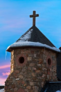Good Morning St Malo - Colorado Good Morning, Colorado, Saints, Outdoor Decor, House, Black, Home Decor, Good Day, Aspen Colorado