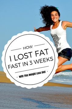 Lose body fat supplements