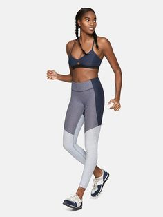 Yoga Pants Painstaking 2019 Sports Wear For Women Gym Leggings Yoga Pants Sexy Mesh Hollow Out Patchwork Fitness Running Tights Sports Pants Ladies Year-End Bargain Sale