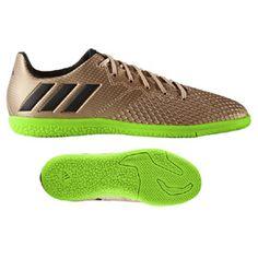 Real Madrid Soccer, Barcelona Soccer, Fc Barcelona, Soccer Gear, Soccer Tips, Soccer Cleats, Messi Soccer Shoes, Nike Soccer, Lionel Messi