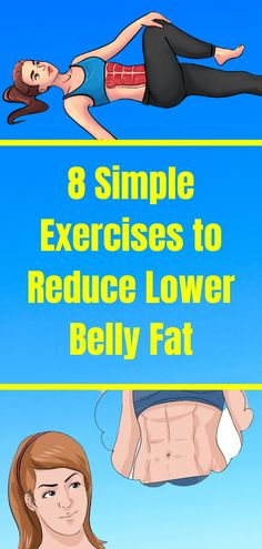 Lower Belly fat does not look good and it damages the entire personality of a person. reducing Lower belly fat and getting into your best possible shape may require some exercise. But the large range of exercises at your disposal today can cause confusion to you in making the right choice of the best one that will help you shed that Lower belly fat and reveal your hard-won muscles. Burn Lower Belly Fat, Lose Belly Fat, Weight Loss Plans, Weight Loss Tips, Lose Weight, Weight Loss Shakes, Weight Lifting, Stubborn Belly Fat, Weight Loss Supplements