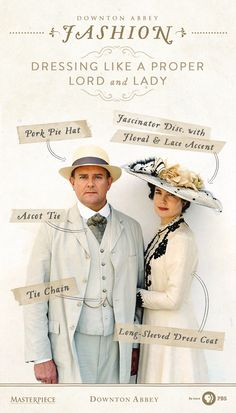 41 Ideas party look dress downton abbey for 2019 Downton Abbey Costumes, Downton Abbey Fashion, Belle Epoque, 1920s Looks, Art Nouveau, Ascot Ties, Party Themes, Ideas Party, Costume Collection