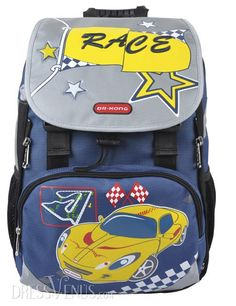 2ba9c4ffe8 US 113.99 Dr. Jiang to children s bags spinal schoolbag pupil bag bag mail.