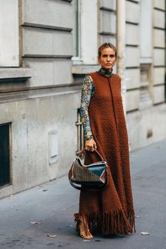 Street Style Looks to Copy Now Street Style Fashion / Fashion Week Week Street Style 2018, Street Style Edgy, Spring Street Style, Street Style Looks, Street Chic, Street Snap, Style Grunge, Grunge Look, Love Fashion