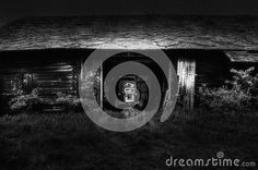 Photo about Old tractor at farmers place in Norway. Image of building, tree, tractor - 68336924 Farmers, Norway, Tractors, Objects, Stock Photos, Building, Places, Image, Buildings