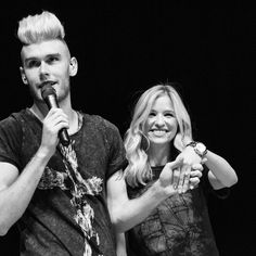 """ITS MR AND MRS COLTON DIXOn"
