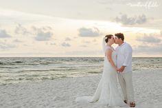 em_destin_rosemary_30A_wedding-photographer-18