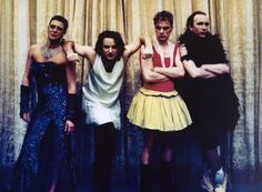 Adam Clayton, Tenerife, Larry Mullen Jr., Dublin, Zoo Station, Achtung Baby, Heroic Age, Paul Hewson, Bono U2