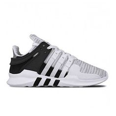 on sale a80eb d92d6 Adidas EQT Support 9316 WhiteGreyBlack