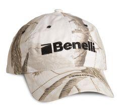 Benelli Realtree APS® Cap