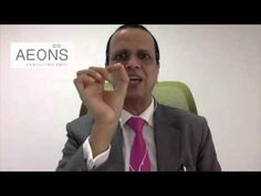 Are you stressed out?   Or are you the one consumed by tensions & never ending problems?  Is stress ruining your life?   Don't worry, Prof.Prem is here to cast, his magic to make your life Stress Free.   Watch the precious 1000$ worth Webinar for FREE Now.  https://www.youtube.com/watch?v=Zx0sfGQO6Qs  #Breathing #Meditation #Breathe #Right #Free #Webinar #Love #Stress #Management #Yoga #Yogic #Healing  #Feng #Shui #Consultant #Vaastu #Consultant #daPrem #ProfPrem #Lifecoach #Mentor