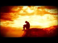¿Por que la Fe de un Creyente se Enfría? !como Recuperarla¡