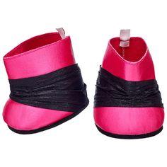 Dance boots