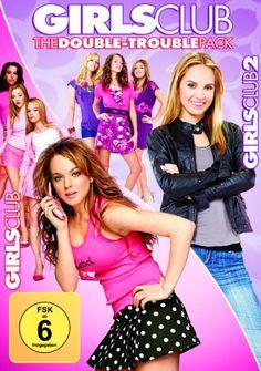 Mädchen Filme für den Sommer | Meine Svenja
