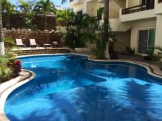 Professional property management company in Playa del Carmen. Best Vacations, Property Management, Mexico, Real Estate, Outdoor Decor, Playa Del Carmen, Real Estates
