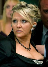 jackie tyler doctor who - Google Search