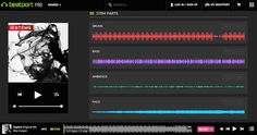 """Native Instruments' """"New"""" Audio Format STEM Goes on Sale…"""