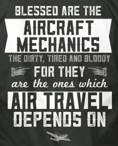 The AVG aircraft mechanics kept them flying. Even if they had to use bubble gum. Airplane Mechanic, Aviation Mechanic, Airplane Art, Civil Aviation, Aviation Quotes, Aviation Humor, Aviation Technology, Pilot Humor, Mechanic Humor