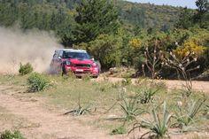 #Sordo #Mini #Wrc #Sardegna 2011