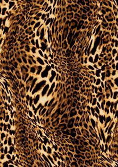 156570221e0d 45 Best PRINT - SKINS images