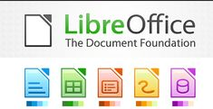 5 Step How to Install LibreOffice on Kali Linux Microsoft Office, Microsoft Excel, Microsoft Windows, Word Office, Linux Mint, Windows 10, Freeware Software, Software Download, Y Words