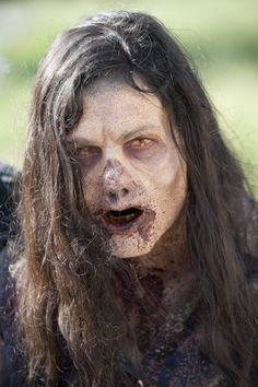 the-walking-dead-art - Posts tagged still Zombies The Walking Dead, The Walking Dead 2, Walking Dead Tv Series, Walking Dead Season, Rick Grimes, Dead Still, Fake Images, Zombie Monster, Zombie Makeup