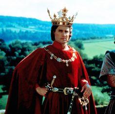 Chris Sarandon (The Princess Bride)(Signed At Chiller Theatre The Princess Bride Cast, The Castle Of Otranto, Chris Sarandon, Costume Design, Movies And Tv Shows, Actors & Actresses, Movie Tv, Theatre, Fangirl