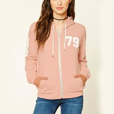 Import china hoodie products bulk women zip hoodies tops fleece back sweat hoodies with pouch pocket