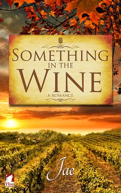 Something in the Wine by Jae (rev. ed; includes a bonus short story) / All her life, Annie suffered through her brother's constant practical jokes. Now he sets her up on a blind date with Drew, a lesbian winemaker, even knowing his sister is straight. Annie and Drew decide to turn the tables on him by pretending to fall in love. But what starts as a revenge plan soon turns their lives upside down as the lines between pretending and reality begin to blur. (Publication Date: December 2016)