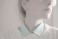 Maria Belegrini for fliqped magazine 2017