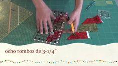Marinaldo Ferreira - YouTube
