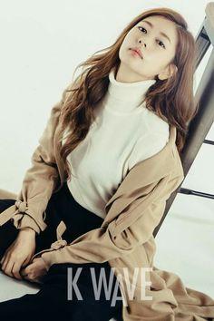 Korean Actresses - Jung So Min Jung So Min, Young Actresses, Korean Actresses, Korean Actors, Itazura Na Kiss, Baek Seung Jo, Playful Kiss, Korean Star, Korean Celebrities