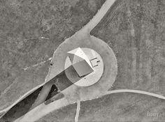 ABOVE: Washington Monument, 1919