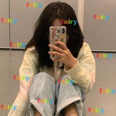 ⋆ — seulgi messy icons like if you save, thanks. Kpop Aesthetic, Aesthetic Photo, Aesthetic Girl, I Love Girls, Cute Girls, Cool Girl, Kpop Girl Groups, Kpop Girls, Korean Girl