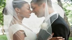 Guys!! See 8 Simple Ways To Know If A Girl Is Wife Material If She Can Do Number 3 Very Well Just Marry Her Oh Must See ift.tt/2r5cFYx