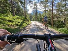 ALPENPARKS ALPINA SEEFELD ❤️ unsere Eindrücke Bio Sauna, Felder, Park, Trekking, Ski, Vacation Travel, Road Trip Destinations, Alps, Parks