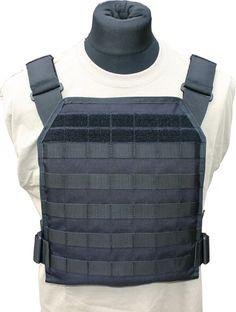 Harness Plattenträger ZentauroN Schwarz Battle Belt, Plate Carrier, Tactical Vest, Belts, Shopping, Black, Tactical Vest Carrier, Tactical Jacket