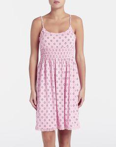 Lencería - Mujer - Moda El Corte Inglés Moda Online fea7c348ffa